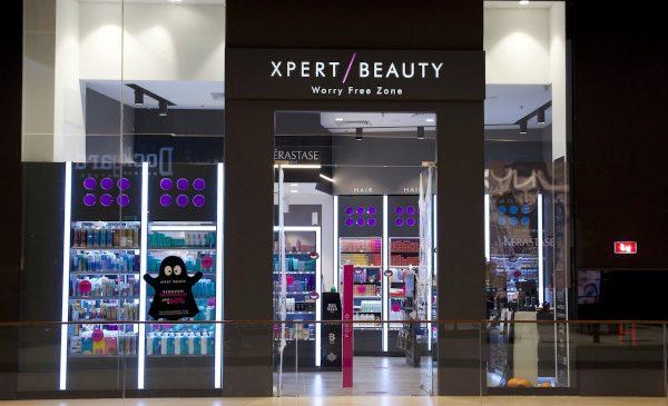 Dublare în pandemie: startup-ul românesc Xpert Beauty ajunge la afaceri de 8 milioane de euro
