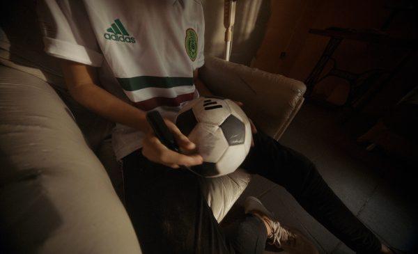 adidas redirecționează 1% din vânzările de mingi la nivel mondial către Common Goal până în 2023
