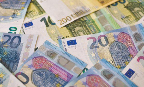 Ocean Credit IFN închide cu succes un plasament privat de obligațiuni, în valoare de 1,84 milioane de euro