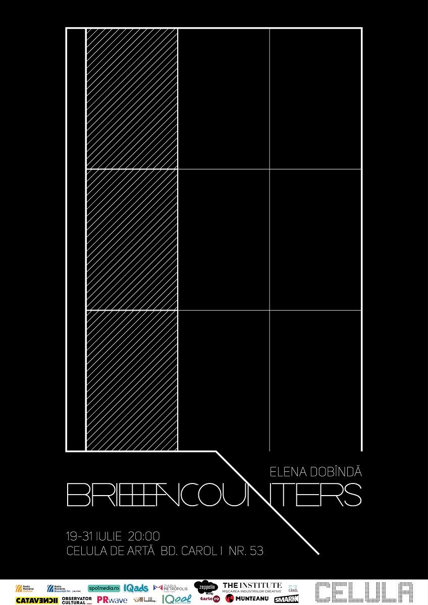Celula de Arta Brief Encounters (Situații)