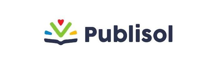 editura publisol logo