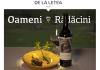 Vinul Caii de la Letea lansează un nou episod Oameni și Rădăcini – manifestul său pentru identitatea și valoarea gastronomică românească