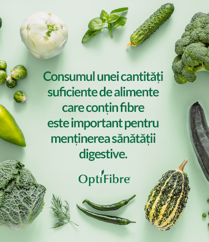 Nestle OptiFibre®