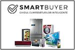 smartbuyer