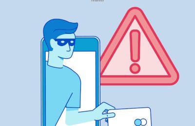 FAN Courier avertizează clienții asupra unei tentative de fraudă prin intermediul mesajelor tip SMS