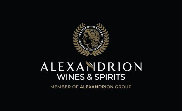 Alexandrion Group anunţă lansarea operaţiunilor comerciale realizate de compania Alexandrion Wines & Spirits în Grecia