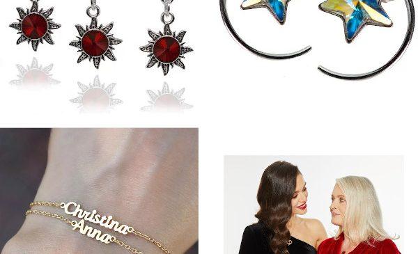 Trendurile verii în materie de bijuterii