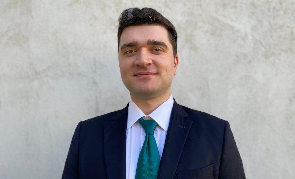 Horváth: România va investi 400 milioane euro în proiecte de digitalizare în sistemul de sănătate, mai puțin de jumătate față de Polonia