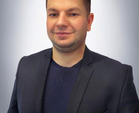 Softbinator Technologies anunță intenția de listare pe piața AeRO a Bursei de Valori București