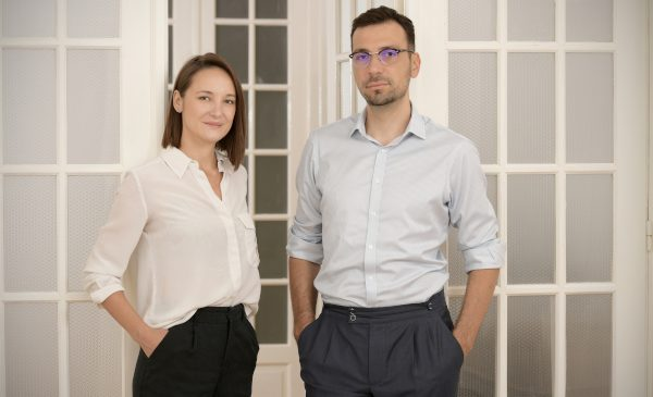 Bankata.ro primește o finanțare de 180.000 de euro pentru dezvoltare