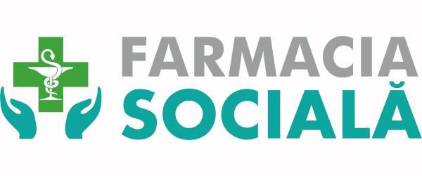 Numărul de cazuri sociale ajutate de Farmacia Socială se apropie de o sută de persoane