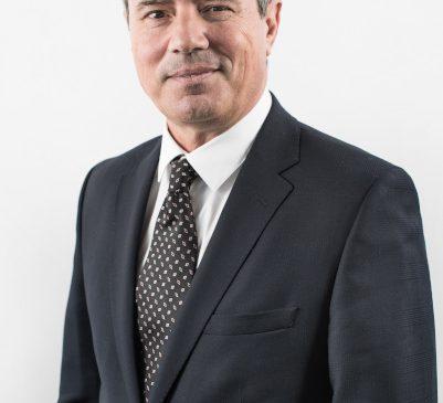 Etex va realiza la Rovinari o investiție de peste 6 milioane de euro