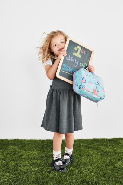 M&S_Back_to_School_2