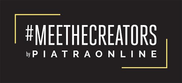 PIATRAONLINE lansează campania #MEETTHECREATORS dedicată arhitecților și designerilor din România