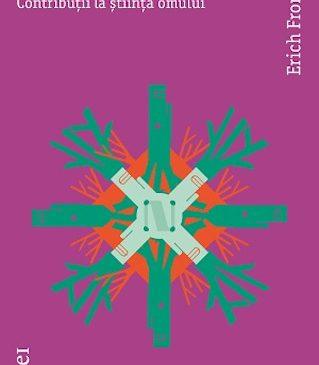 """De ce """"ne omoară"""" plictiseala. 3 semnificații ale acesteia în viața personală, socială și profesională, analizate de Erich Fromm"""