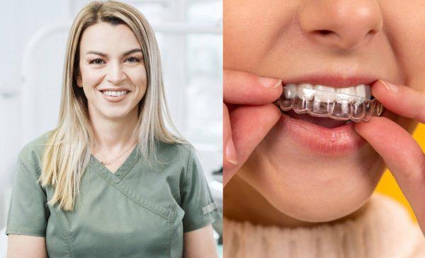 Albirea dinților. Ce facem să menținem rezultatul pe termen lung?