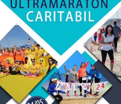 Ultramaratonul AUTISM24H se pregătește de START