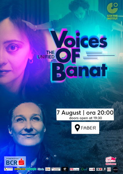 Voices of Banat 2021