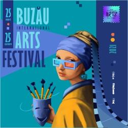 Buzău Arts Festival