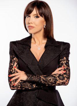 """Noi sezoane ale emisiunilor """"Teo Show"""", """"40 de întrebări cu Denise Rifai"""" și """"Asta-i România!"""" încep la Kanal D"""