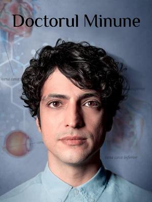 Doctorul minune Kanal D