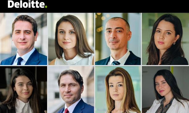 Deloitte a asistat fondul de investiții The Rohatyn Group în vânzarea rețelei Pet Network către firma de private equity A&M Capital Europe