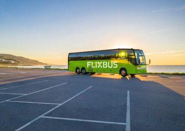 Expansiunea globală continuă: FlixBus va începe primele curse în Brazilia la finalul anului 2021