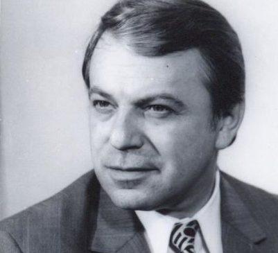 Teatrul Național de Televiziune: In Memoriam Octavian Cotescu, Sarmale cu dragoste și alte spectacole