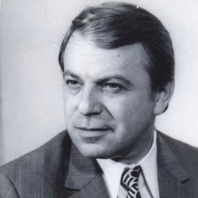 Octavian Cotescu