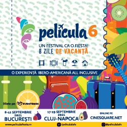 pelicula #6