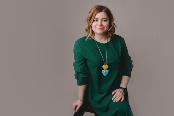 Roxana Epure, Managing Partner CIEL România