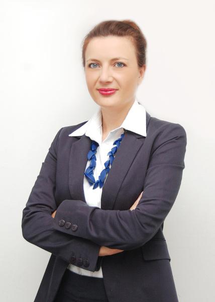 Adela Gjorgjioska, V+O MdN