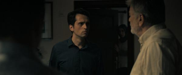 "Filmul ""Between Two Dawns"", co-produs de Libra Films, are premiera mondială la San Sebastian"