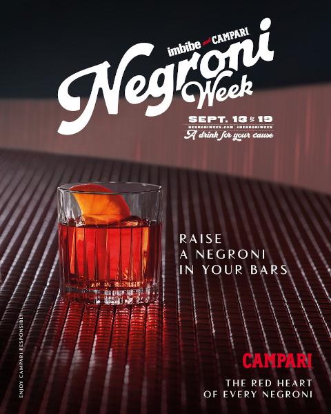 Campari_Negroni Week 2021_DARK MARKET KV_4-5