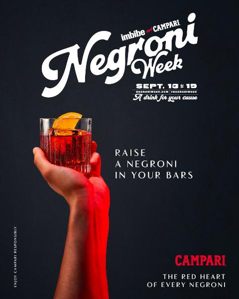 Campari_Negroni Week 2021_MAIN KV_4-5
