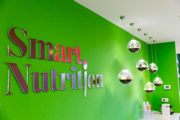 Clinica Smart Nutrition