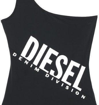 DIESEL, Colecția Toamnă-Iarnă 2021