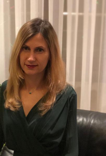 Daciana Tulpan, Philips