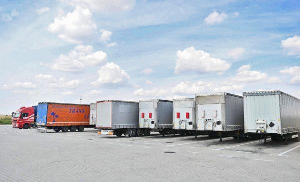 Diageo deschide un nou depozit în Timișoara care va deservi 12 piețe din regiune