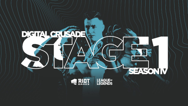 Cea mai importantă competiție de League of Legends din regiune debutează astăzi