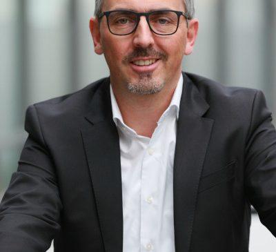 Conducere nouă pentru divizia Achiziţii a BMW AG: Joachim Post preia poziţia de la Andreas Wendt