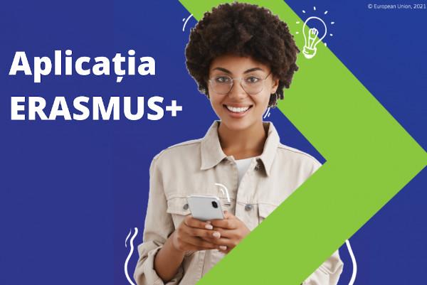Erasmus App (1)