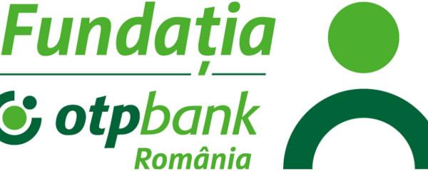 Fundația Dreptul la Educație devine Fundația OTP Bank România
