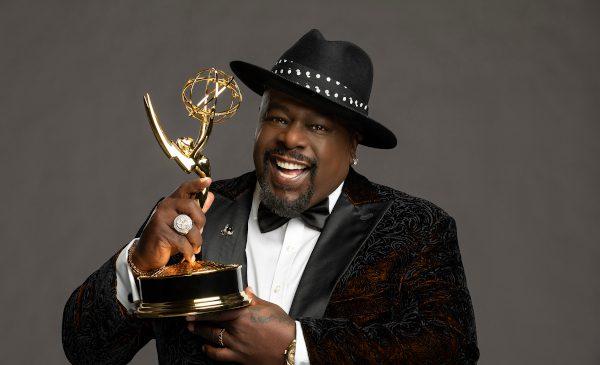 AMC difuzează gala premiilor Emmy în direct și în exclusivitate