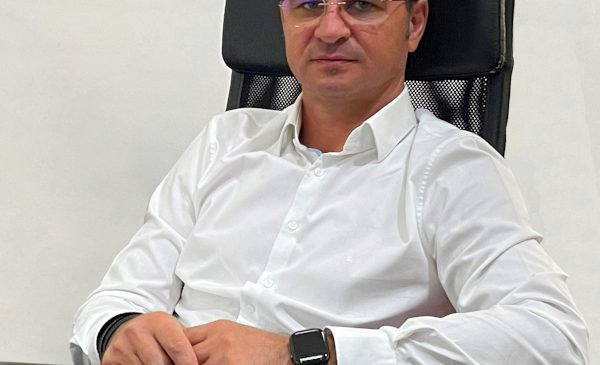 ABN Systems vrea să intre pe noi piețe externe în următorul an
