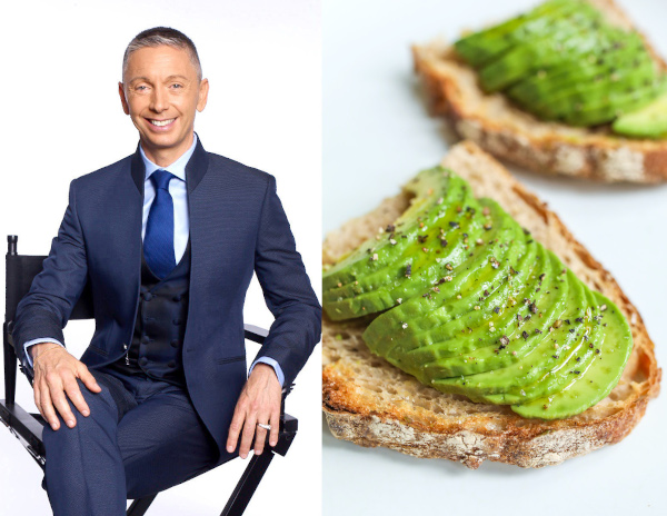 Gianluca Mech_alimente scadere colesterol