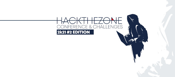 Hack The Zone