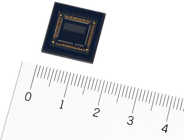 IMX459-AAMV 1