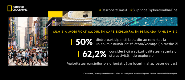 Infografic National Geographic 1