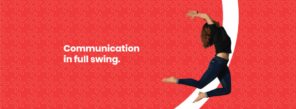 Agenția June Communications, partener de comunicare pentru Inventikus, clusterul care promovează inovația în societatea românească